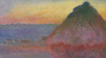 French Impressionism The Basic Course